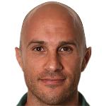 Mark Bresciano