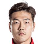 Kim Younggwon